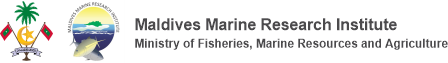 Maldives Pole and line Tuna Fishery: Livebait Fishery Review - 2015